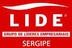 LIDE Sergipe