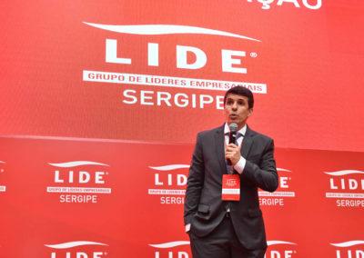 lide_sergipe (13)