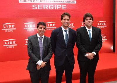 lide_sergipe (21)